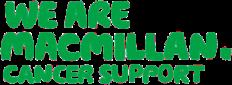 macmillan-logo-232x85-1.png