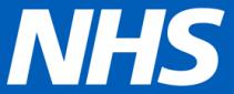 nhs-logo-211x85-1.png