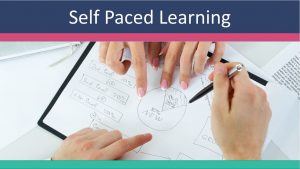 Self Paced Learning